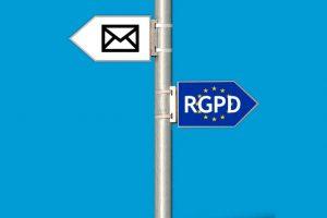 Obligaciones y multas RGPD