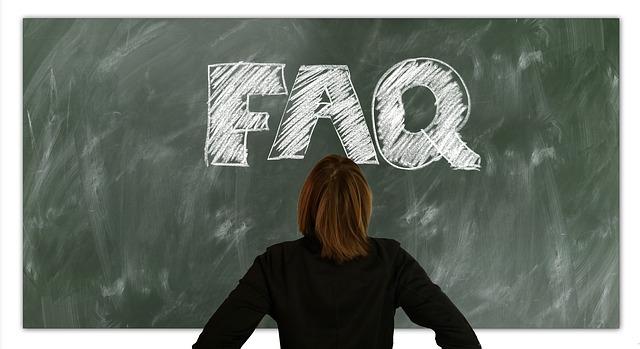 5 preguntas y respuestas que debes conocer sobre la nueva normativa RGPD y cómo aplicarla