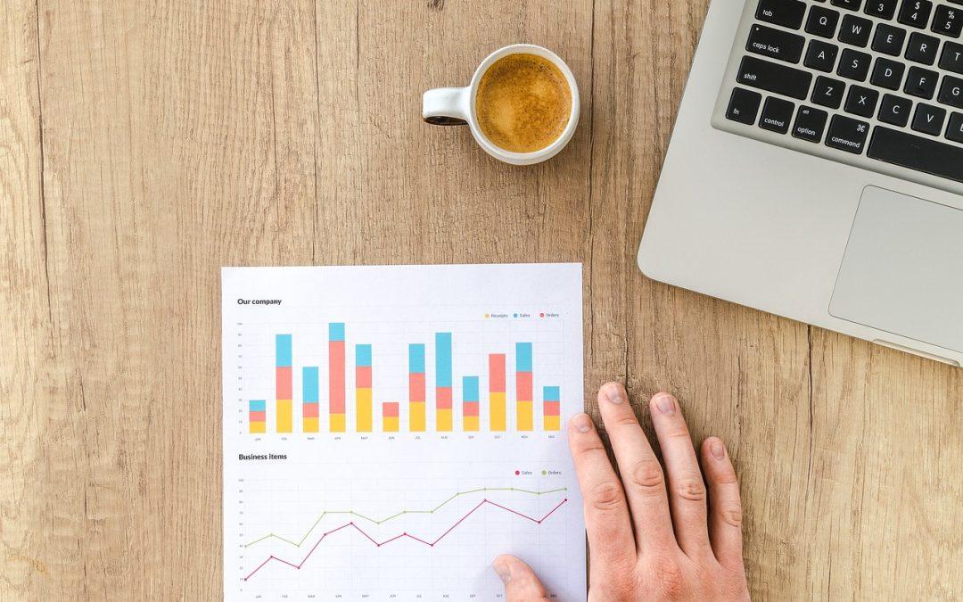 ¿Qué significan las estadísticas de tus campañas de email marketing?