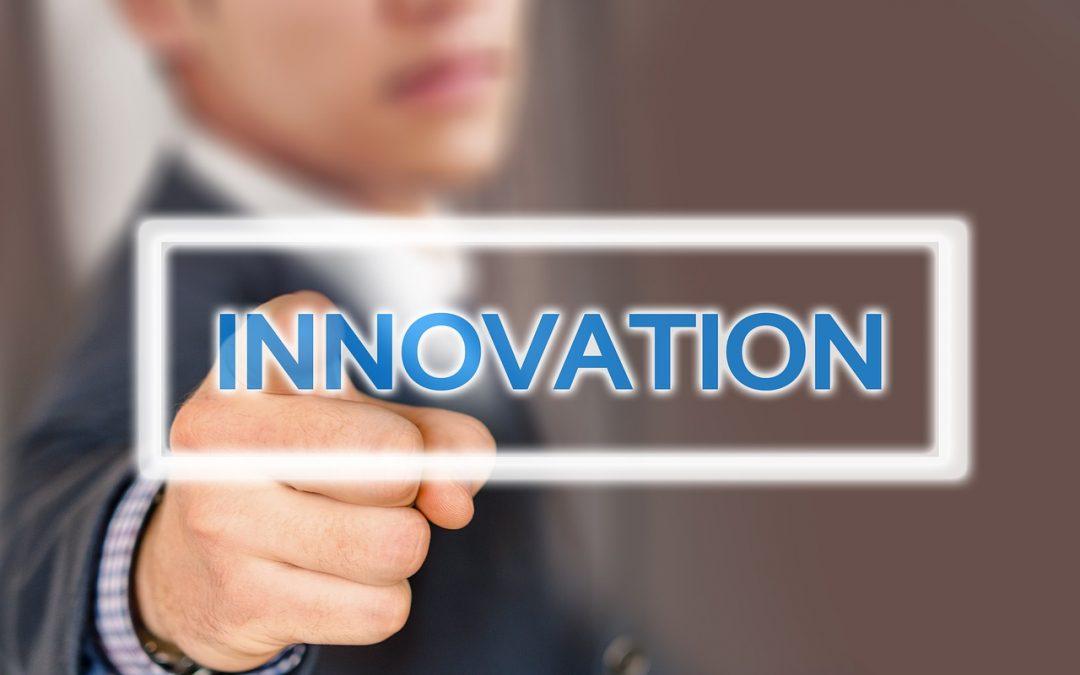 El machine learning introduce innovaciones en el email marketing