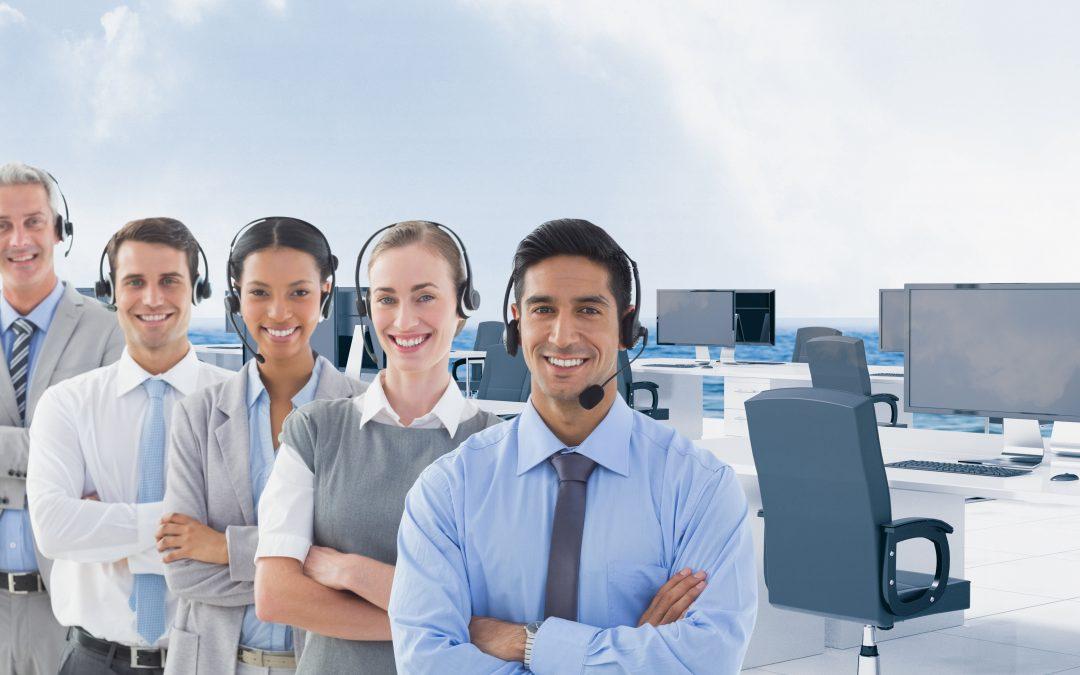 12 beneficios que aporta el telemarketing a tu estrategia comercial