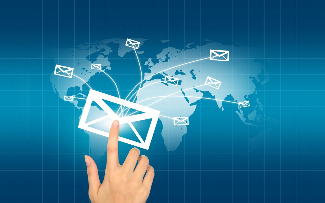 11 ventajas estratégicas de enviar campañas de email marketing