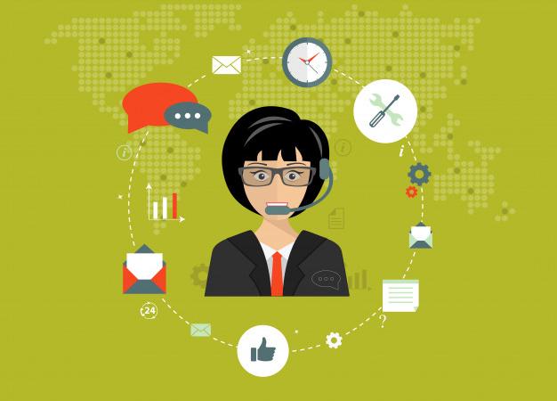5 razones para implantar telemarketing en tu negocio