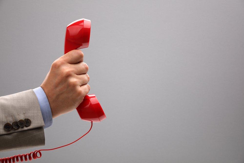 La importancia de la calidad en los datos para telemarketing