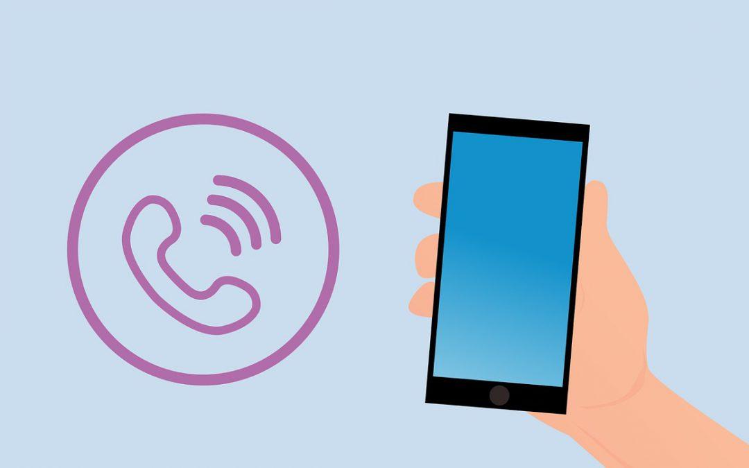 Los 5 errores en telemarketing que nunca debes cometer