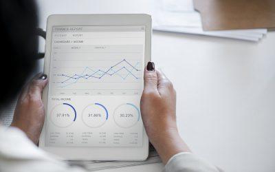 Tasa de redención: qué es y cómo calcularla en tu campaña de telemarketing