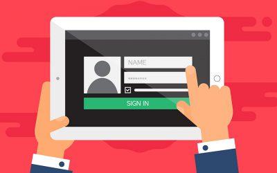 Google AMP en Gmail: tu mejor aliado para las campañas de email marketing