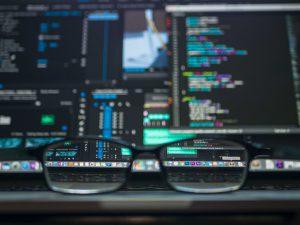 Bases de datos para marketing directo