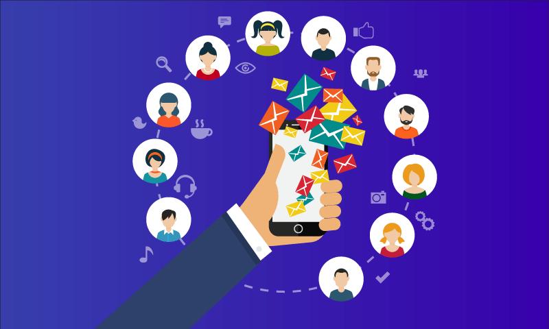Cómo saber si tu base de datos para email marketing es de calidad