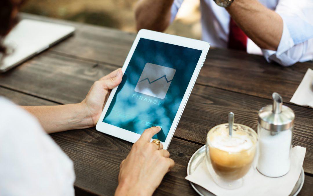 3 estrategias de marketing directo para empresas con poco presupuesto