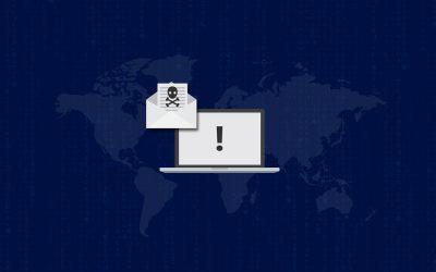 Cómo evitar el spam en tus campañas de email marketing