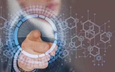 4 mitos sobre el alquiler de bases de datos que leerás en Internet