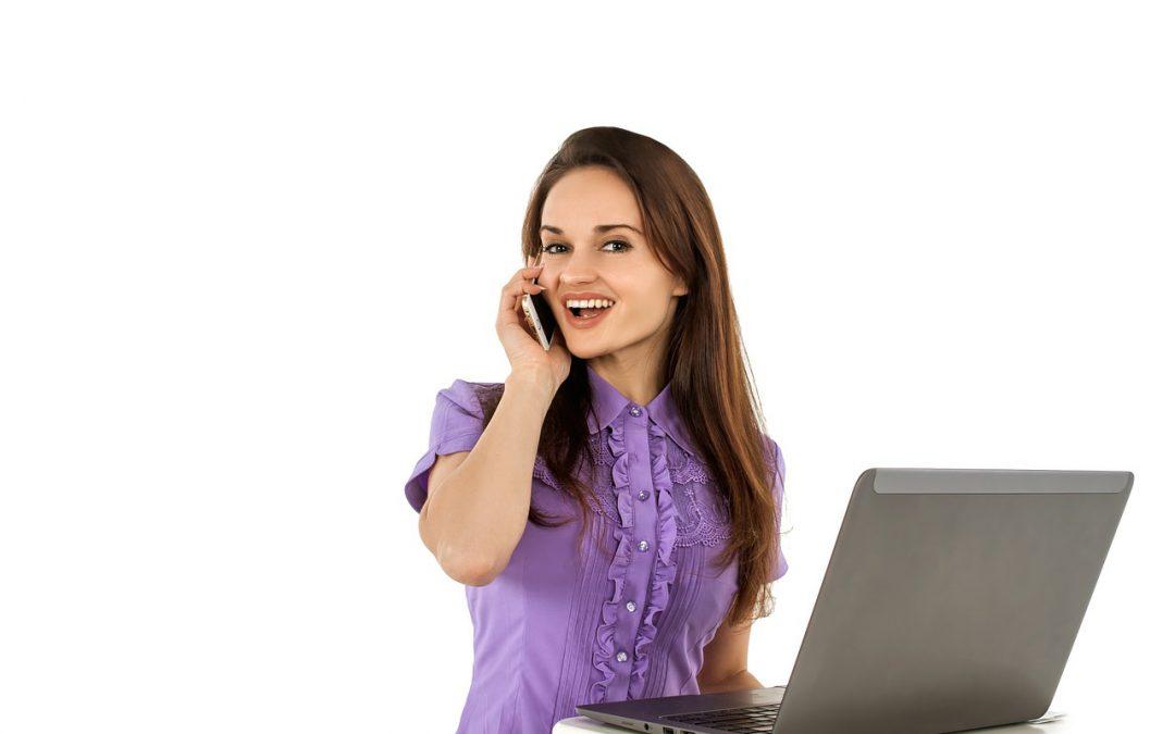 Las claves para que tu campaña de telemarketing sea más productiva