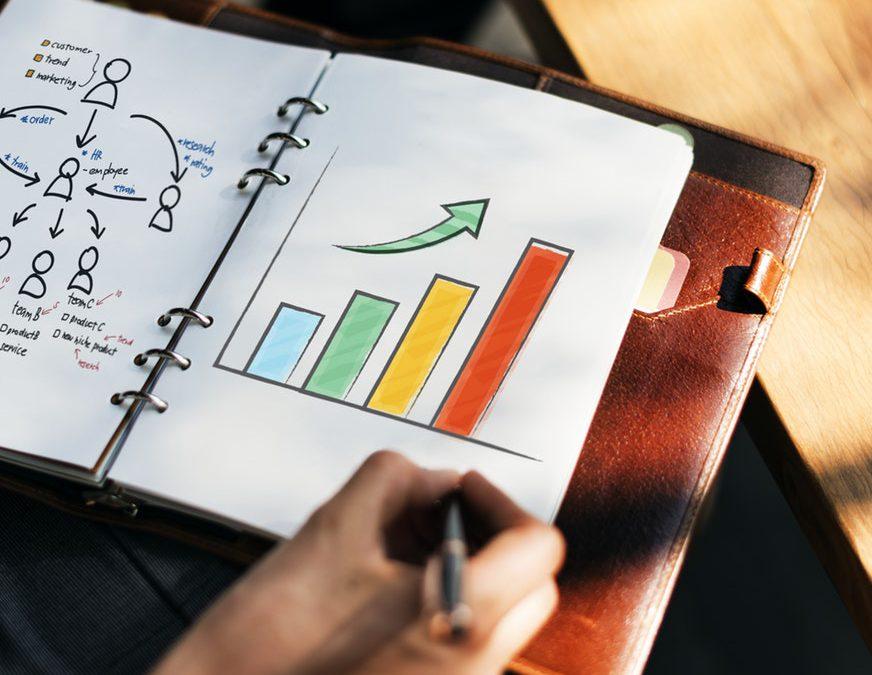 ¿Qué quiere decir el índice de redención en una campaña de marketing?