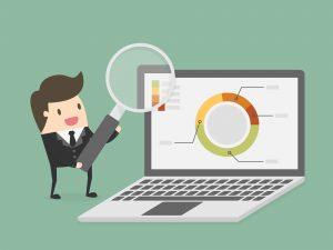 ¿Es legal alquilar bases de datos?