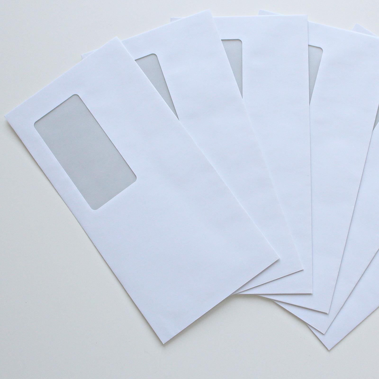 Base Datos Códigos Postales
