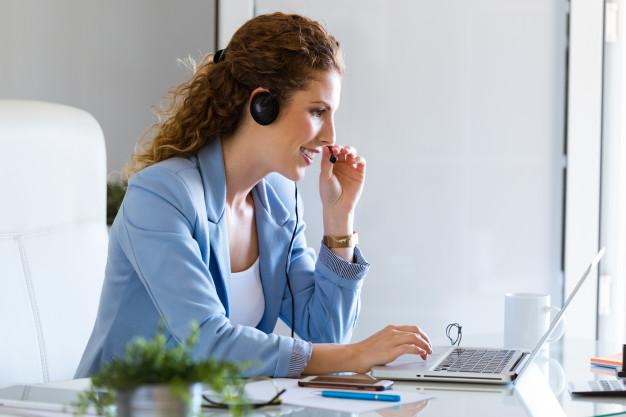 4 tecnologías de contact center para potenciar el engagement con los clientes