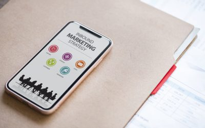 Los mejores ejemplos de SMS marketing en 2018