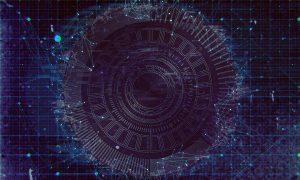 comprobaciones legales bases de datos