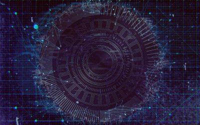 Las 4 comprobaciones legales que puedes esperar de todas las bases de datos de Kapta LC