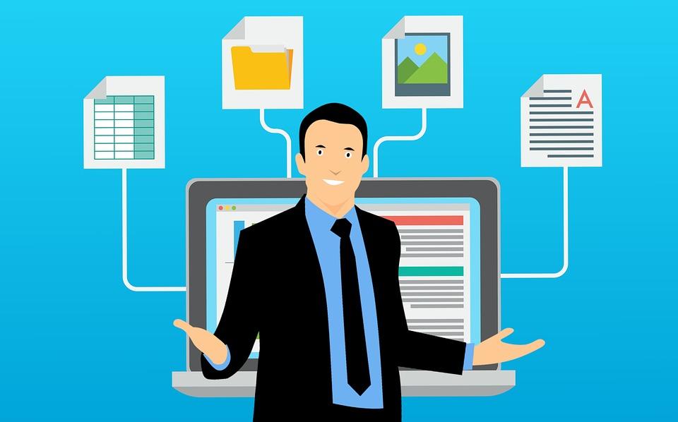 Las 4 cosas que aprendimos en nuestro primer año en el sector de alquiler de bases de datos