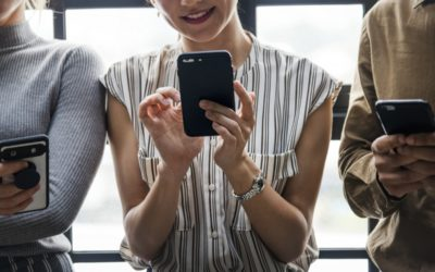 Marketing SMS: 10 claves para crear mensajes más eficaces