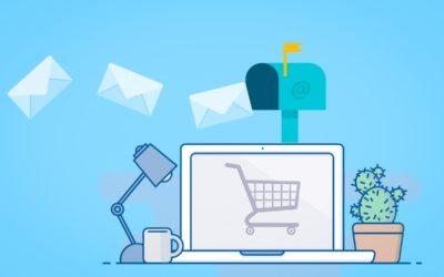 Estrategias de buenas campañas de email marketing