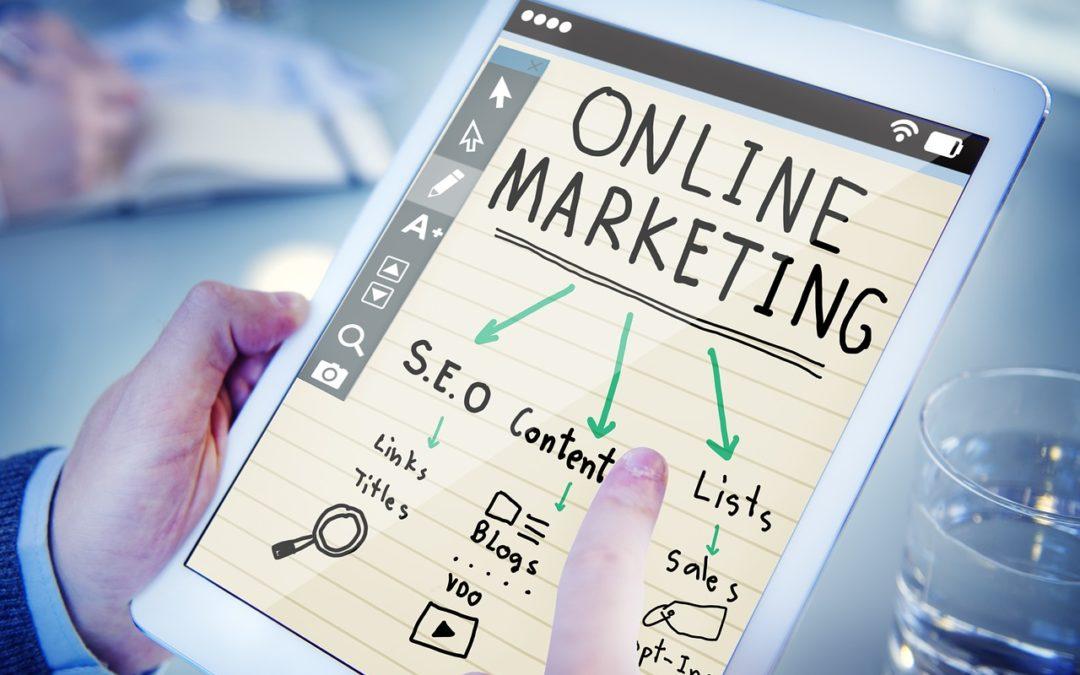 Cómo evitar que una mala segmentación arruine tu campaña de marketing directo