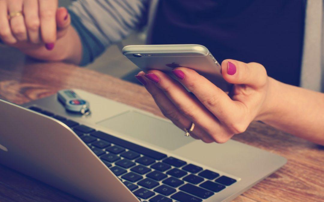 Campañas de información telefónica, el as en la manga del marketing directo