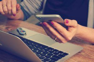 4 ventajas del marketing telefónico y la atención telefónica