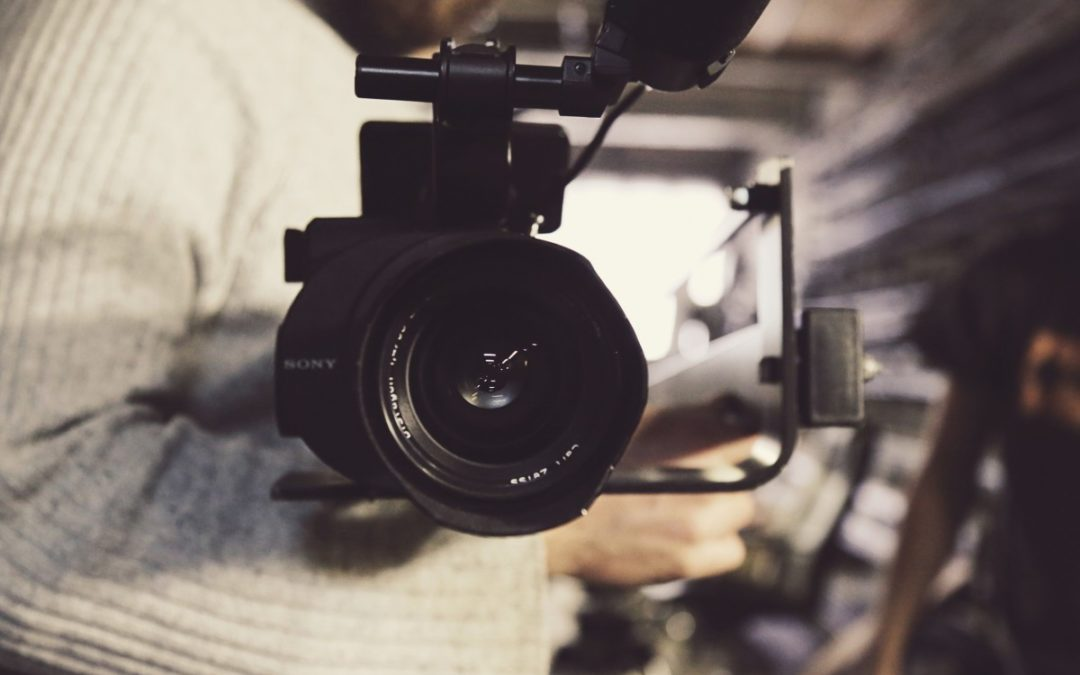 Tendencias de marketing: el 80% del contenido será en vídeo