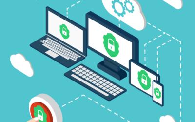 Alquiler de bbdd, la opción más segura