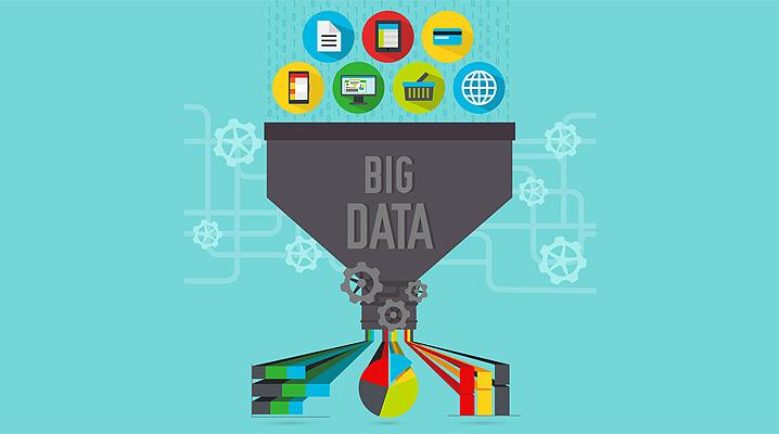 Beneficios del interlocutor único a la hora de alquilar bases de  datos