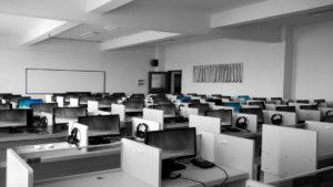Telemarketing con alquiler de bases de datos